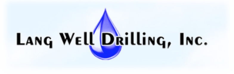 Lang Well Drilling, Inc.