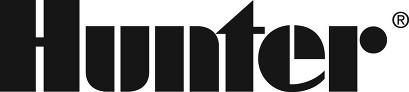 Hunter® Logo